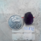 jual-rough-dark-purple-amethyst-quot-kecubung-wulung-quot-nego