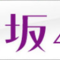 pre-order-nogizaka46-t-shirt-fanmade-oshimen-name