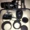kamera-camera-dslr-canon-d1000-fullset--lensa--tele-tamron-murah