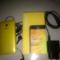 android-asus-zenfone-4-superb-condition-masi-garansi-bonus-banyak-cuma-sejuta