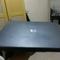 laptop-hp520-hitam