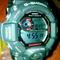 casio-g-shock-gw9400