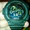 g-shock-g9300gb---mudman