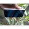 iphone-3gs-32gb-mulus-normal
