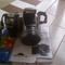 kamera-slr-prosumer-olympus-820-uz-cod-bandung-besok
