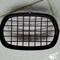 jual-grill-head-lamp-vespa-px-new