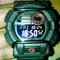 casio-g-shock-gd400---hitam