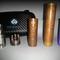 jual-vaporizer---rokok-elektronik