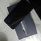 jual-murah-iphone5-black-16gb