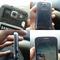 galaxy-ace-3-komplit-baru-4blmtuker-iphone-4s