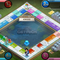 android---ios-line-lets-get-rich--moodoo-online---monopoly----part-1