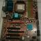 mainboard-abit-ax78-plus-athlon-x2-4000