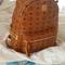 jual-mcm-backpack-ori