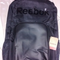 backpack-tas-ransel-reebok-new-original-hot-and-cool-stuff