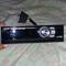 tape-mobil-head-unit-oem-copotan-all-new-xenia-2014-jvc-kdr426d