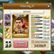 android---ios-line-lets-get-rich--moodoo-online---monopoly----part-2