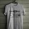 fast-po-t-shirt-final-isl-edisi-persib-juara