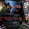 hot13-alasan-film-horrorindonesia-sekarang-kalah-seremdibandingkan-jaman-dulu