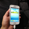 samsung-galaxi-ace2-lngkp-normal