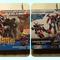 wts-jual-transformers-prime-rid-dan-beast-hunters