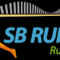 komunitas-official-thread-kaskus-runners---the-largest-kaskus-running-community