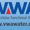 vwa-water-ionizer