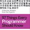 new-lounge-programmer-tukang-nasi-goreng-edition-jilid-2----part-3