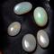 obral--opal-kalimaya-100-ribuan--garansi-natural-stok-terbatas