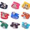 jam-tangan-fashion-6pcs-250rb