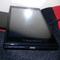 blackberry-z3-garansi-resmi-transel-baru-1-bulan-pakai