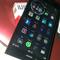 jual-cepat-blackberry-z3-mulus-pakai-bangetz