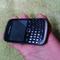 blackberry-9320-amstrong-lngkp