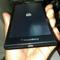 blackberry-z3-tam-mulus-gan-jual-cepat
