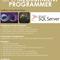 penawaran-lowongan-kerja-untuk-programmer