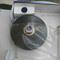variator-jcosta-original-honda-pcx-150
