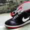 sepatu-nike-paul-rodrigues-termurah-surabaya---casual---sekolah---kampus