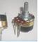 vintage-pio-capacitor-tokyo-cosmos-potensiometer-dll