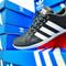 sepatu-adidas-neo-caflaire---supplier-sepatu-termurah-sekaskus