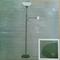 jual-stand-lamp-minimalis-lampu-pojok-ruangan