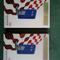 modem-sierra-312u-new-bnib