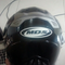 helm-ink-double-visor-sama-mds-projet2-like-new-murah