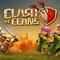 clan-kadal-buntung-clash-of-clans