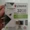 verde-flashdisk-kingston-usb-30--otg-8gb-16gb-32gb-64gb-128gb-bnib