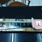 modem-gsm-sierta-312u-42mbps