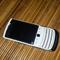 blackberry-torch-9800-white-mulus-istimewa-murah-jogja-bkn-samsung-sony-nokia