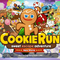 ios-android-line-cookie-run--official-lounge