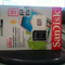 wts-micro-sd-sandisk-16gb-speed-48mb-s-class-10