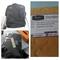 pre-order-jaket-kaskus-limited--simple---parasut--fleece-with-id-agan