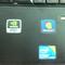 laptop-lenovo-gaming-hdd-gede