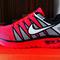 termurah-sepatu-nike-airmax-running---lari---fitness---gym---murah-surabaya